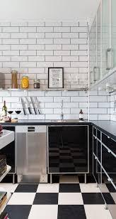 Kitchen Ideas For 2017 45 Best Kitchen Images On Pinterest Architecture Kitchen And