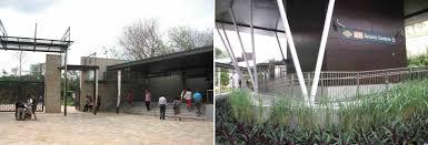 Botanic Garden Mrt Pianomania Circle Line Opens From Botanic Gardens To Harbourfront