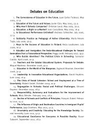 Psw Sample Resume by Wars Transcript Of Melissa Benn U0027s Keynote Speech At Macba Aud U2026