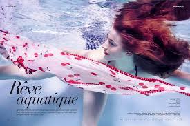 by harry fayt underwater harry fayt pinterest editorials harry fayt underwater photographer