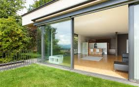 Glass Walls by Glass Walls Colorado Glass Solutions Inc