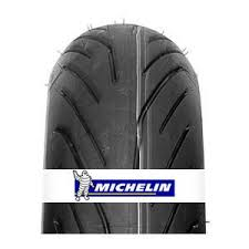 Pilot Power Motorcycle Tires Tyre Michelin Pilot Power 3 Motorcycle Tyres Tyre Leader