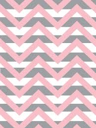 pink and grey pattern wallpaper grey chevron wallpapers group 46