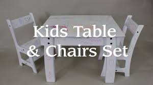 Folding Childrens Table And Chairs Furniture Childrens Table And Chair Sets Luxury Ameriwood Home