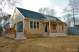 Log Home Floor Plans With Prices Modular Home Prices And Pictures Modular Home Designs And Prices