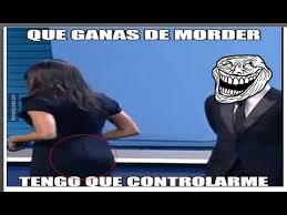 Memes De La Chions League - las mejores burlas y memes despues del sorteo de la chions