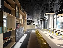 664 best restaurants and bars images on pinterest cafes