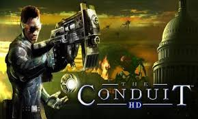 hd full version games for android the conduit hd for android free download the conduit hd apk game