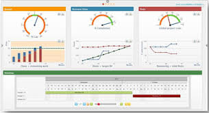 Project Follow Up Template Excel Viseo Releases Newest Version Of Codendi Quality Digest