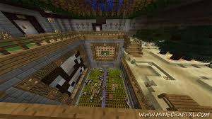 Minecraft World Maps by Etho U0027s Lp World Map Download For Minecraft 1 7 1 6 Minecraftxl