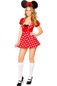 minnie mouse costume polka dot cutie minnie mouse costume storybook costumes princess