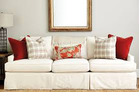 Throw Pillows Living Room Nakicphotography - Decorative pillows living room