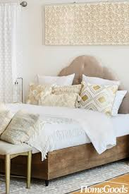 Home Goods Bedspreads 265 Best Bedding Images On Pinterest Bedroom Ideas Bedroom