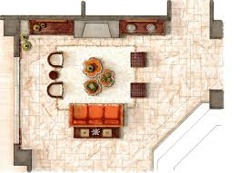 pin by mes on interior design plans pinterest floor plans