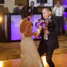 wedding djs near me west coast wedding djs 108 photos 106 reviews djs 17952