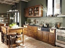 cuisine ancienne deco cuisine ancienne cagne deco cuisine ancienne cagne 1