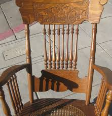 Antique Dining Room Chairs Styles Identifying Antique Chairs Antique Furniture