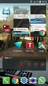 android bookmark widget chrome 1 x1 widget not loading bookmarks android forums at