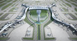 design competition boston incheon airport competition mikyoung kim design landscape