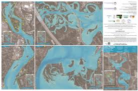 Wisconsin Dnr Lake Maps by Newsletters U0026 Other News Lake Wausau Association