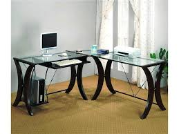 contemporary secretary desk design u2014 contemporary