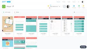 ui design tools ui design tools invision sketch and marvel