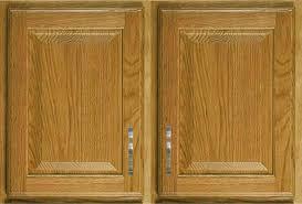 oak kitchen cabinets hardware second marketplace oak kitchen cabinet