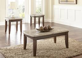 furniture costco coffee table sheepskin rug costco costco
