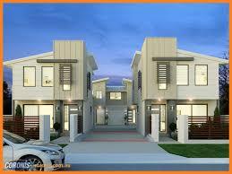 modern townhouse plans modern townhouse plans boxbrownie co