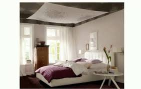 schlafzimmer orientalisch gestalten schlafzimmer orientalisch