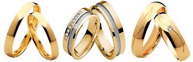 rei das aliancas tudo que você precisa saber sobre as alianças de casamento noiva
