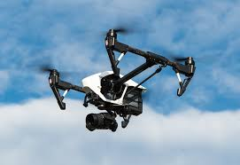 photography and videography drones for aerial photography and videography drone universities