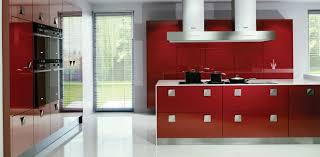 kitchen italian kitchen cabinets beautiful italian kitchen
