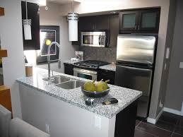 modern open plan kitchen kitchen designs 2013 mad home interior design ideas beautiful