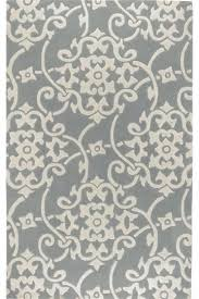 Beige And Gray Area Rugs Best 25 Beige Rugs Ideas Only On Pinterest Handmade Rugs Navy