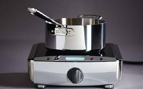 Which Induction Cooktop Is Best Top 10 Best Induction Cookware Sets 2017
