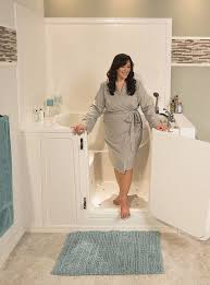 Bathtub For Seniors Walk In 61 Best Premier Care Product Showcase Images On Pinterest