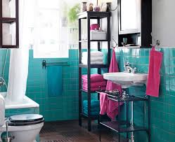 ikea small bathroom ideas bathroom inspiration