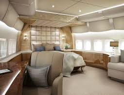 air force one interior boeing 747 8 this ultra luxe plane could be the new air force one