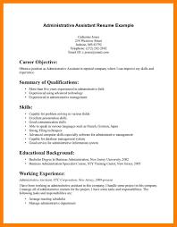shipping clerk resume download file clerk resume sample