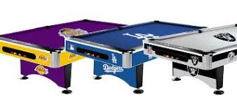 Dlt Pool Table by Pool Tables For Sale Billiards Pool Table Billiard Tables