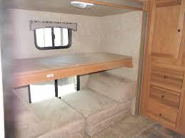 2014 cruiser rv shadow cruiser 314tsb travel trailer roy ut ray