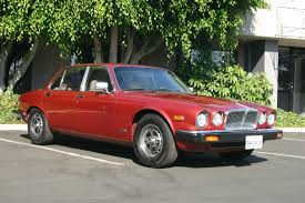 1986 jaguar xj 6 3 6 xj40 related infomation specifications