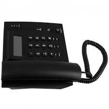 skype de bureau téléphone de bureau connexion usb spécial skype téléphones fixes
