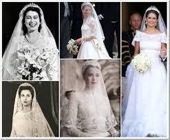 royal wedding dresses top royal wedding gowns i angara
