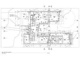 hillside floor plans sloping house plans fulllife us fulllife us