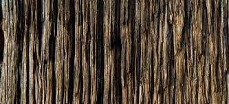real wood 45 best wood textures freebie texture idesignow