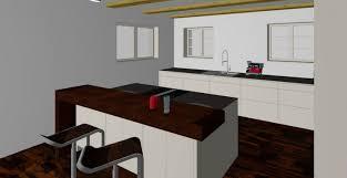 küche hannover kuche kaufen komplett edelstahl kosten kuchen inkl elektrogerate