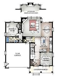 house plans with 2 master bedrooms model a sasser construction
