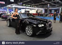 rolls royce wraith engine nonthaburi march 28 rolls royce red wraith car on display at